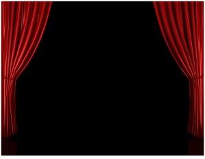 318355-curtain