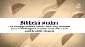 banner-studna-01
