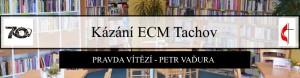 bg-youtube-kazani-pravda-vitezi-02
