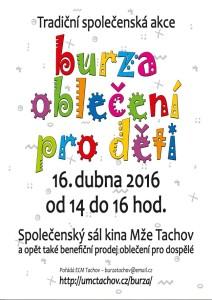 burza_jaro_16