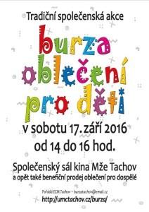 burza_podzim_2016-212x300
