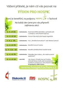 hospic_program