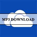 Stáhnout MP3