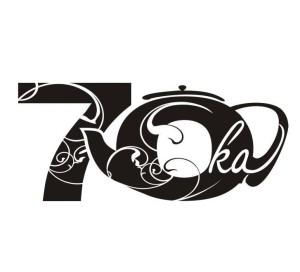 logo-sedmdesatka-727x660