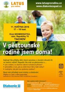 pozvanka-pestouni-05-2016