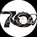 logo-70_circle-cropped_01.png